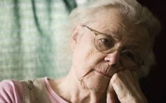 Older-people-Loneliness